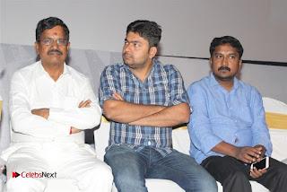 Bongu Tamil Movie Audio Launch 0032