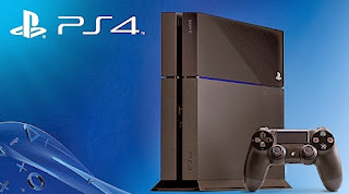 PS4: Learn How to Delete Games and Free up Disk space