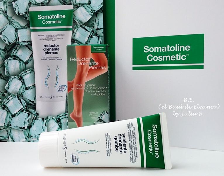 REDUCTOR-DRENANTE-PIERNAS-Somatoline
