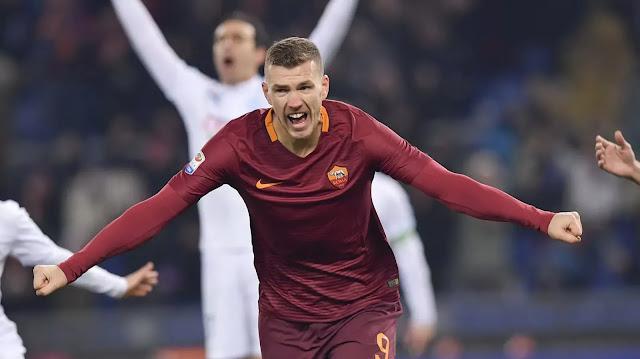 موعد مباراة روما وكييفو فيرونا في الدوري الإيطالي 2018 والقنوات المجانية الناقلة للمباراة علي النايل سات