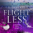 Review for Flightless by L. Duarte
