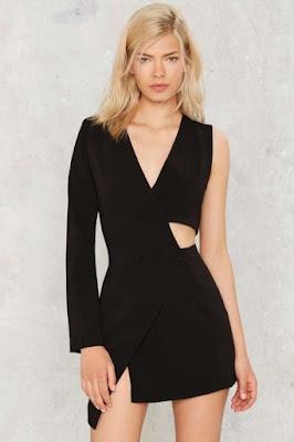 propuestas de Vestidos Negros