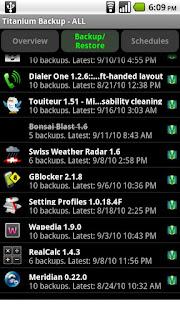 Titanium%2BBackup%2BPRO%2B3 Titanium Backup PRO ★ root v7.2.0.1 APK Apps