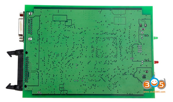 ktag-v7020-green-pcb-2