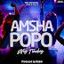 New Audio : Nay Wa Mitego (Mr Nay) - Amsha Popo | Download Mp3