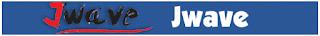 Jwave