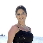 Gowri Munjal Latest Stylish Stills