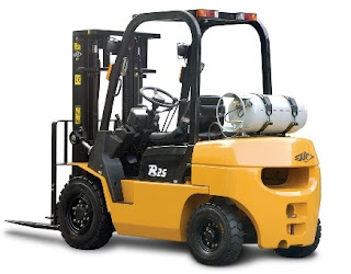 Informasi Rental Jasa Rental Forklift Rental Forklift