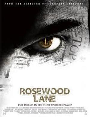 descargar La Casa de Rosewood Lane (2011), La Casa de Rosewood Lane (2011) español