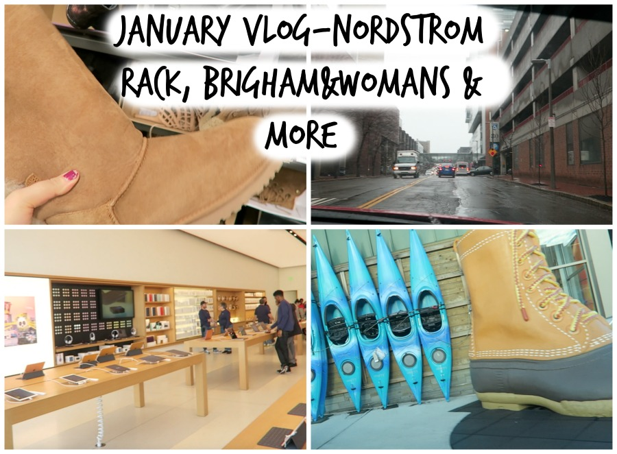 9f7173035da How Much Do Uggs Cost At Nordstrom Rack - cheap watches mgc-gas.com