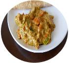 https://my-kitchen-flavours.blogspot.com/2018/10/carrot-and-capsicum-gravy.html