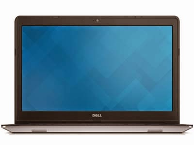 FREE 7 DELL N5050 FOR DRIVERS WINDOWS DOWNLOAD