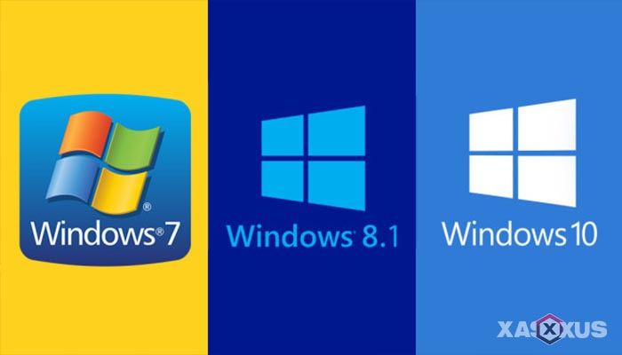 7 Cara Mudah Screenshot di Laptop atau PC Windows 7, 8, dan 10