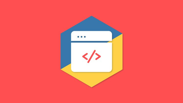 Practical Python - Regular Expressions With Python - Udemy course