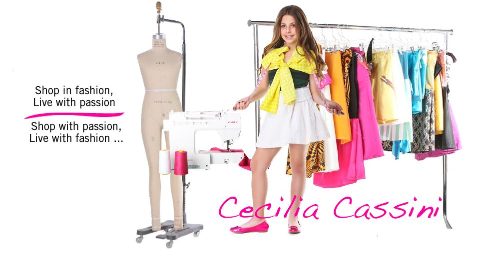 cecilia cassini designs - photo #15