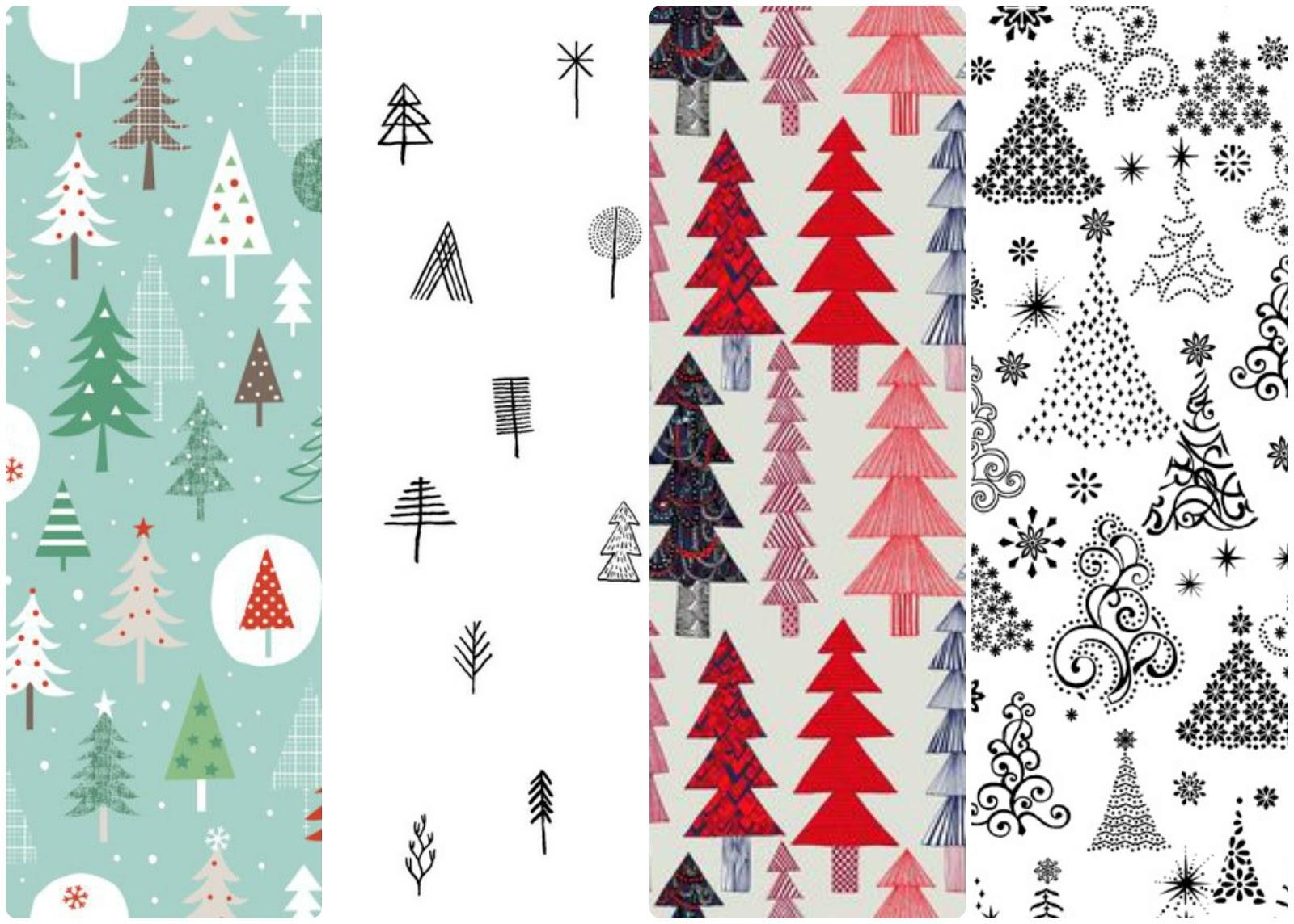 Tumblr Fondos De Pantalla De Navidad: Fondos De Pantalla Coloridos