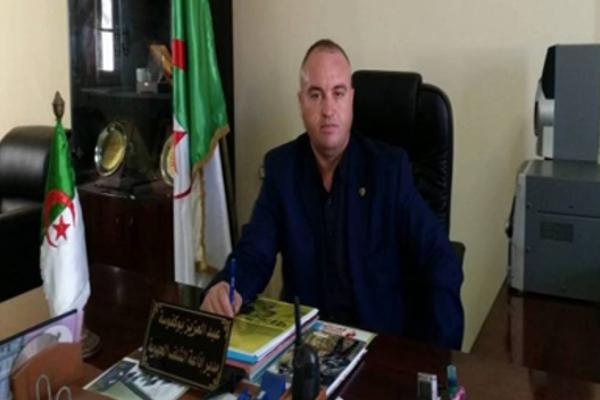 مدير المحطة الجهوية لـ صوت الشلف : برامج رضامنية توافق إهتمامات مستمعي اذاعة الشلف
