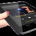 Advan Vandroid T1H firmware Free