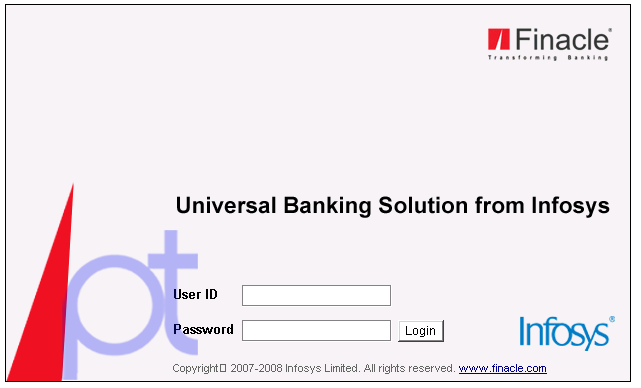 Finacle Software Download Free