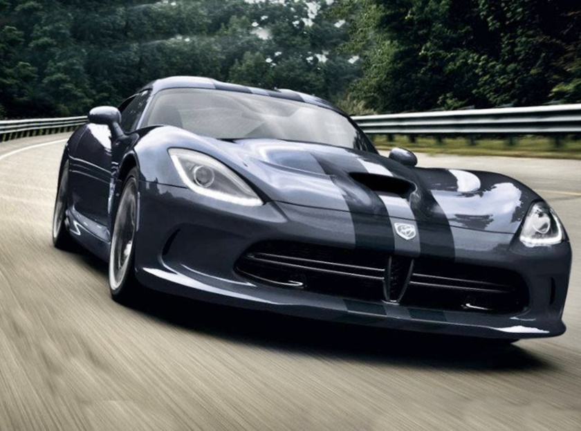 2018 dodge viper. brilliant viper 2018 dodge viper srt coupe review price and release date dodge viper
