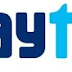 Paytm Customer Care Number-Contact Number 0120 3888 388