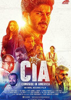 Download Film CIA: Comrade in America (2017) DVDRip Subtitle Indonesia