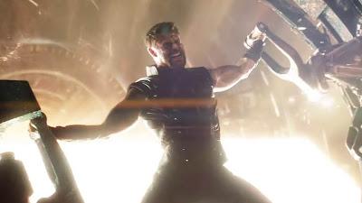 Avengers Infinity War 2018 HD Image Downoad