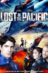 Download Film Lost in the Pacific (2016) HD Subtitle Indonesia