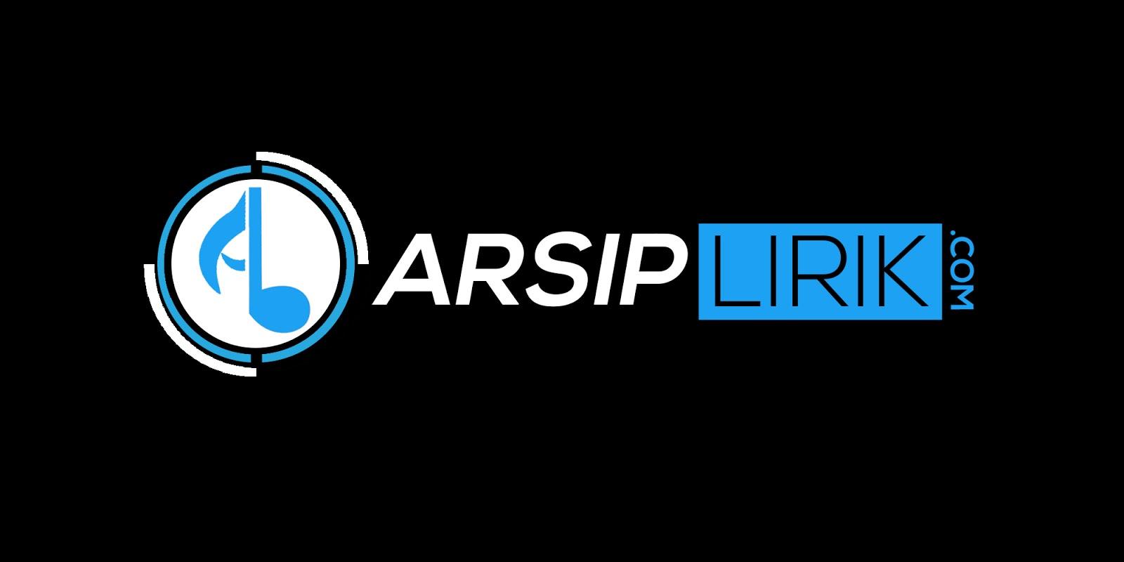 Proses Pembuatan Logo Arsip Lirik Elang Design