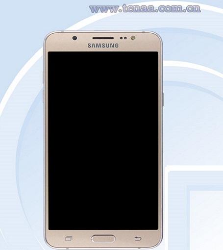 Samsung-Galaxy-J7-2016-SM-J7109-Specs-mobile