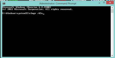 Untitled 1 Cara Aktivasi Windows 8 Pro/Enterprise Permanen Menggunakan Key MAK Melalui Skype