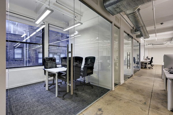 Sell Office Furniture Los Angeles Built In Room