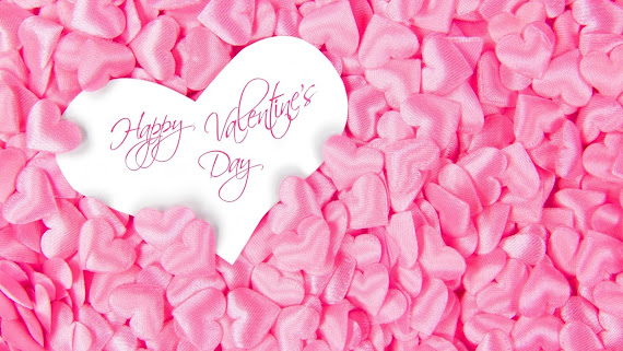 download besplatne pozadine za desktop 2560x1440 čestitke Valentinovo dan zaljubljenih Happy Valentines Day