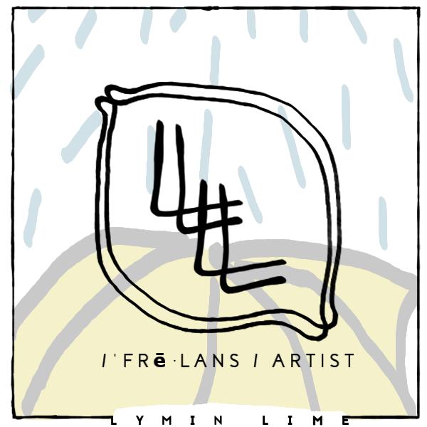 "Meet Comic Artist ""Lymin Lime"" from Las Vegas, Nevada"