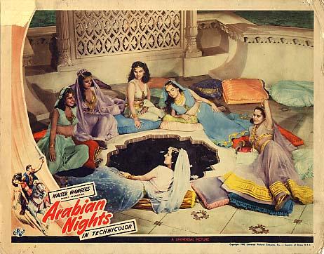 En una noche de placer mi flaca posa para mi - 2 part 2