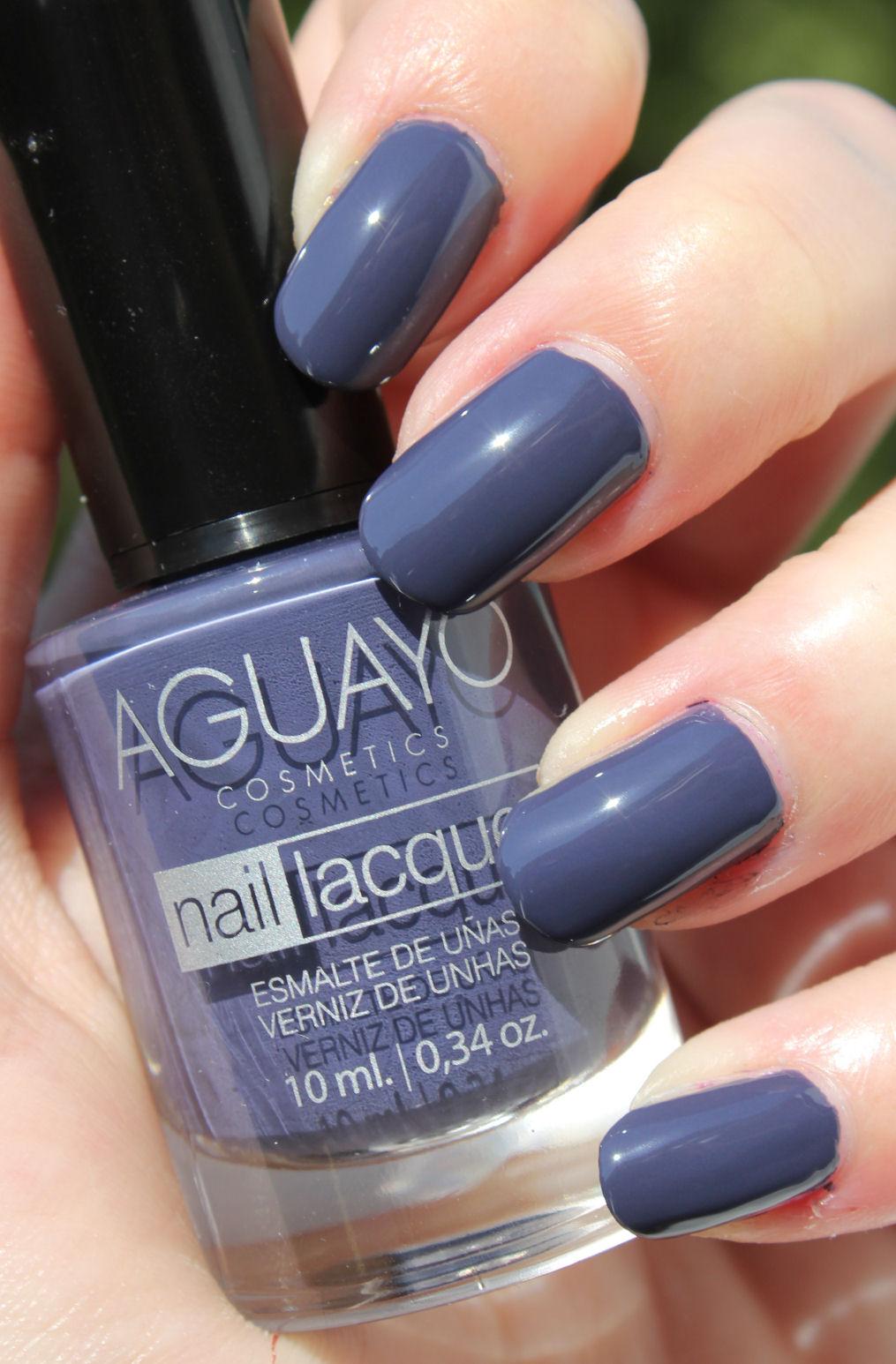 http://lacquediction.blogspot.de/2014/10/aguayo-nail-lacquer-280.html