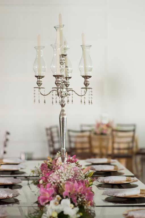 casamento-sitio-mesa-convidados