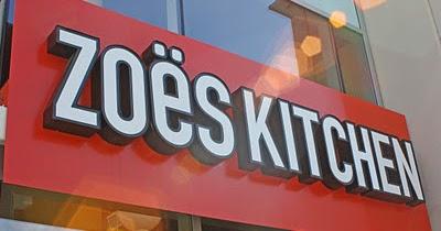 Tomorrow S News Today Atlanta Zo 235 S Kitchen Ditches New