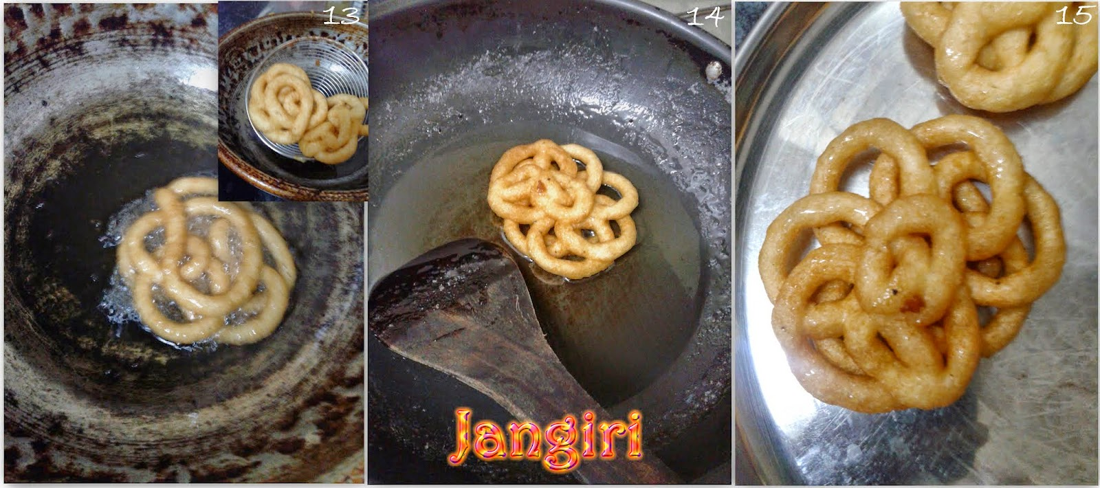 jalebi-recipe