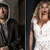 """Single """"Walk On Water"""" do Eminem com Beyoncé estreia no top 15 da Billboard"""