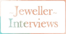 jeweller interviews at silver moss
