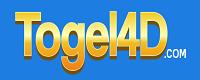 daftar,link alternatif, wap togel4d