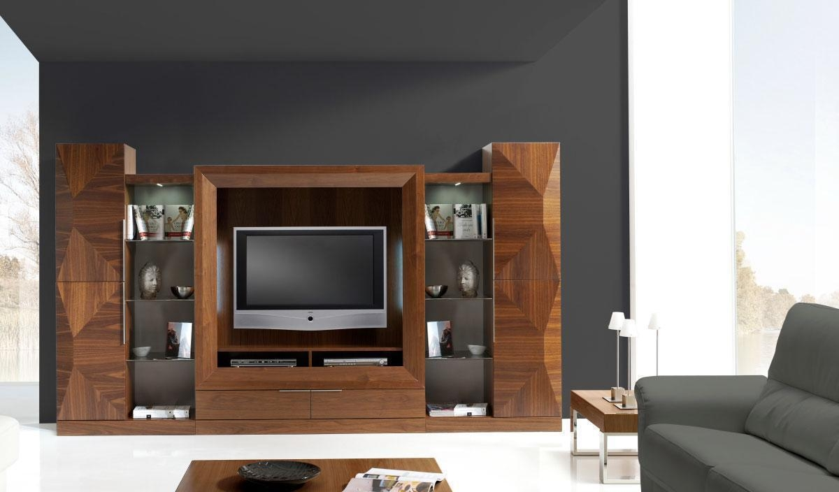 Home Decor 22 Tv Stands With Storage Cabinet Design Ideas