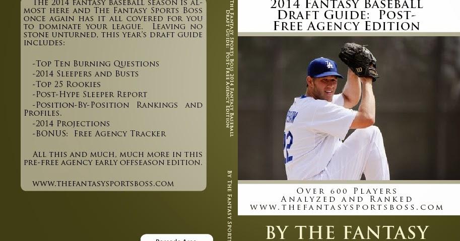 2014 fantasy baseball guide: catchers rookerville.