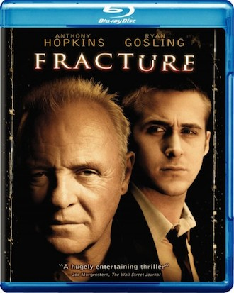 Fracture 2007 Dual Audio BluRay Download