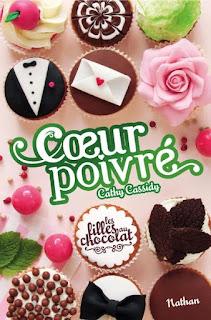http://lacaverneauxlivresdelaety.blogspot.fr/2016/03/les-filles-au-chocolat-tome-5-coeur.html