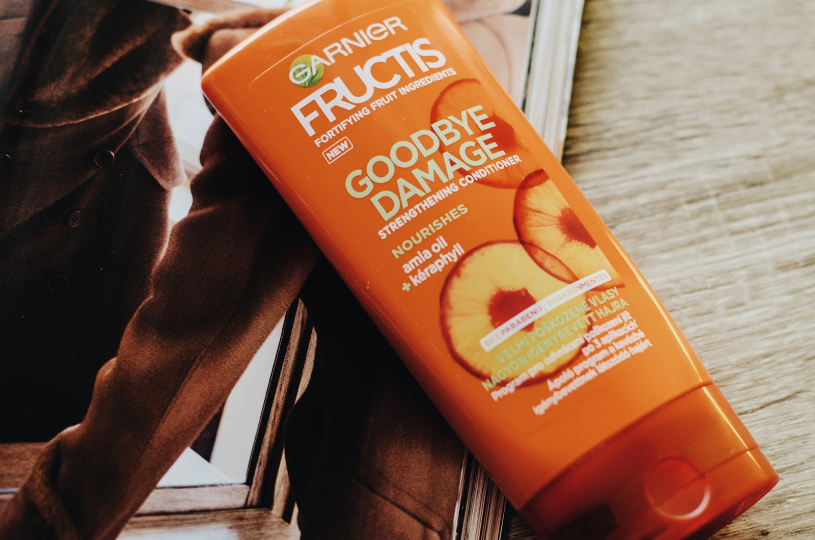 garnier_fructis_review