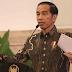Jokowi: Kritik Itu Harus Berbasis Data, Jangan Asbun