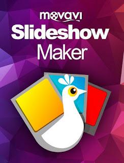 Movavi Slideshow Maker Portable