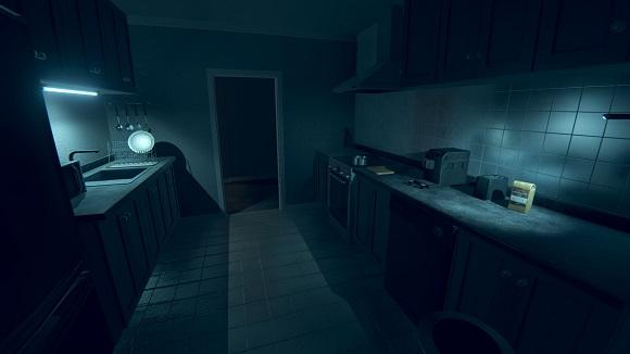 gods-basement-pc-screenshot-www.deca-games.com-4